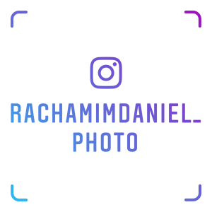 rachamimdaniel_photo_nametag-1.png